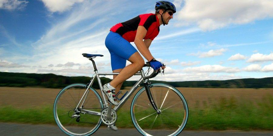 Zásady hubnutí při aerobních sportech