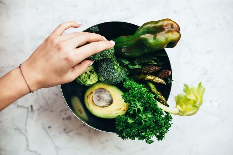 Zdravé vegánstvo: čo vegánom v strave chýba a na čo si dať pozor?