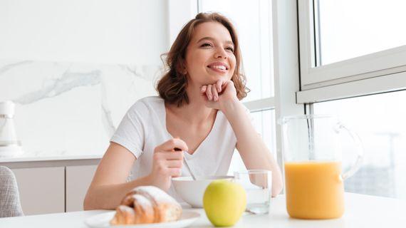 10 potravín plných cukru, kvôli ktorým nechudneš