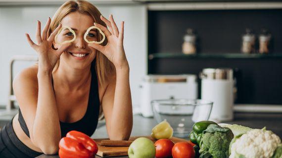 10 situací, kdy se vyplatí počítat si kalorie