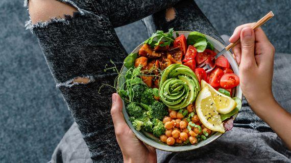 Ktoré strukoviny sú najzdravšie a prečo ich zaradiť do jedálnička?