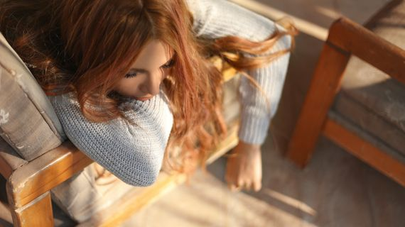 5 tipů, jak porazit podzimní únavu