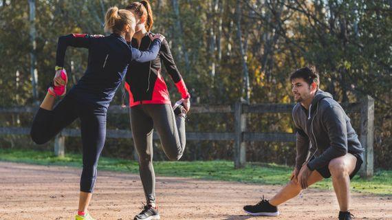 7 najčastejších bežeckých výhovoriek: ako ich prekonať?