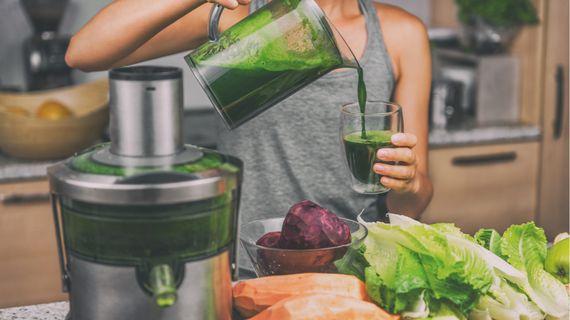 10 najhorších spôsobov, ako chudnúť