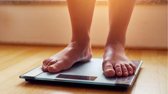 Cvičím a váha sa ani nehne. Má zmysel v tom pokračovať?