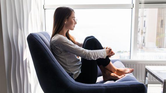 Ako sa starať o svoje duševné zdravie? Stavte na psychoterapiu