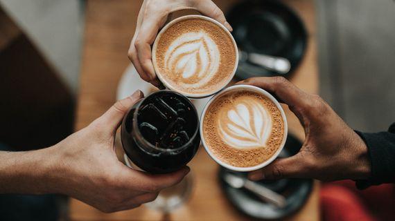 Kolik kávy denně pít pro maximum pozitivních účinků?