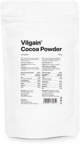 Vilgain Kakao nepražené