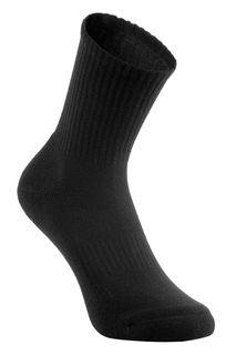 Vilgain Crew Socks