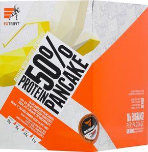 Extrifit Protein Pancake 50 %