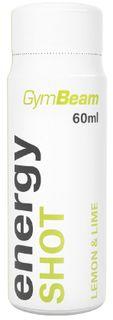 GymBeam Energy Shot