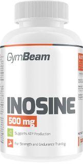 GymBeam Inosine