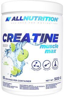 AllNutrition Creatine Muscle Max
