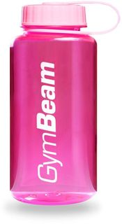 GymBeam Fľaša Sport Bottle