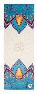 Sharp Shape ECO Yoga mat