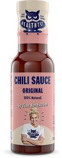 HealthyCo Sauce