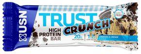 USN Trust Crunch Bar