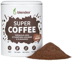 Blendea Supercoffee