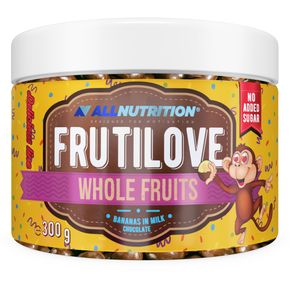 AllNutrition Frutilove Whole Fruits