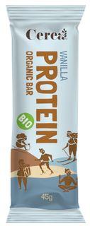 Cerea Protein Bar BIO