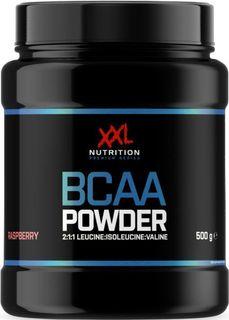 XXL Nutrition BCAA Powder