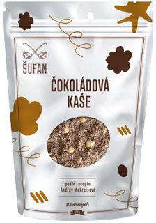 Šufan Čokoládová kaša
