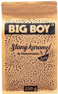 BIG BOY Kaša