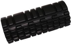 Acra masážny roller 05-D85