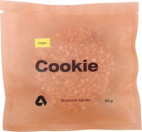 Aktin Vegan Proteínová Cookieska