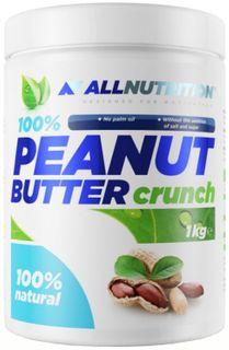 AllNutrition 100 % Peanut Butter (Peanut Cream)