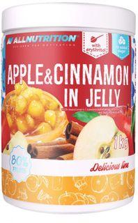 AllNutrition Jelly