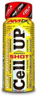 Amix CellUp Shot