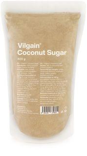 Vilgain Kokosový cukor