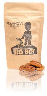 BIG BOY Pekanové orechy