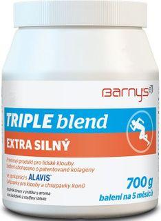 Biopol GN Barny's Triple blend extra silný