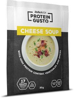 BioTech USA Protein Gusto Soup