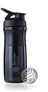 Blender Bottle Sportmixer