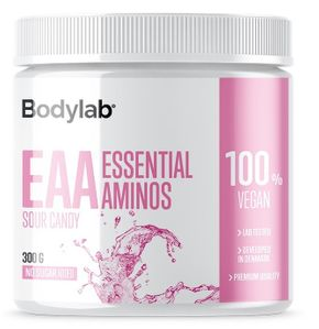 Bodylab EAA Instant