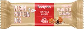 Bodylab Vegan Bar