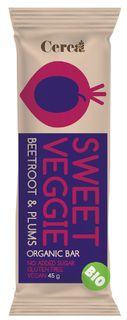 Cerea Sweet Veggie BIO