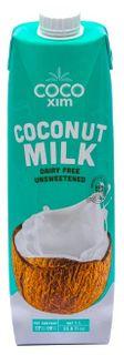 COCOMIX Kokosové mlieko na varenie