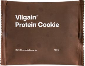 Vilgain Protein Cookie
