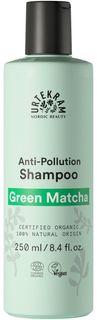 Urtekram Šampón matcha BIO