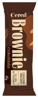Cerea Brownie
