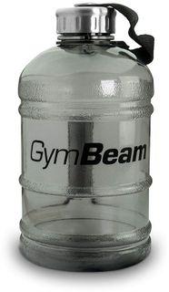 GymBeam Fľaša Hydrator