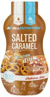 AllNutrition Sweet Sauce
