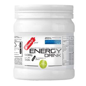 Penco Energy drink