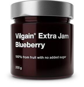 Vilgain Extra Jam