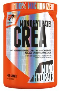 Extrifit Crea Monohydrate