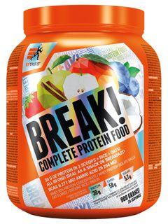 Extrifit Protein Break!